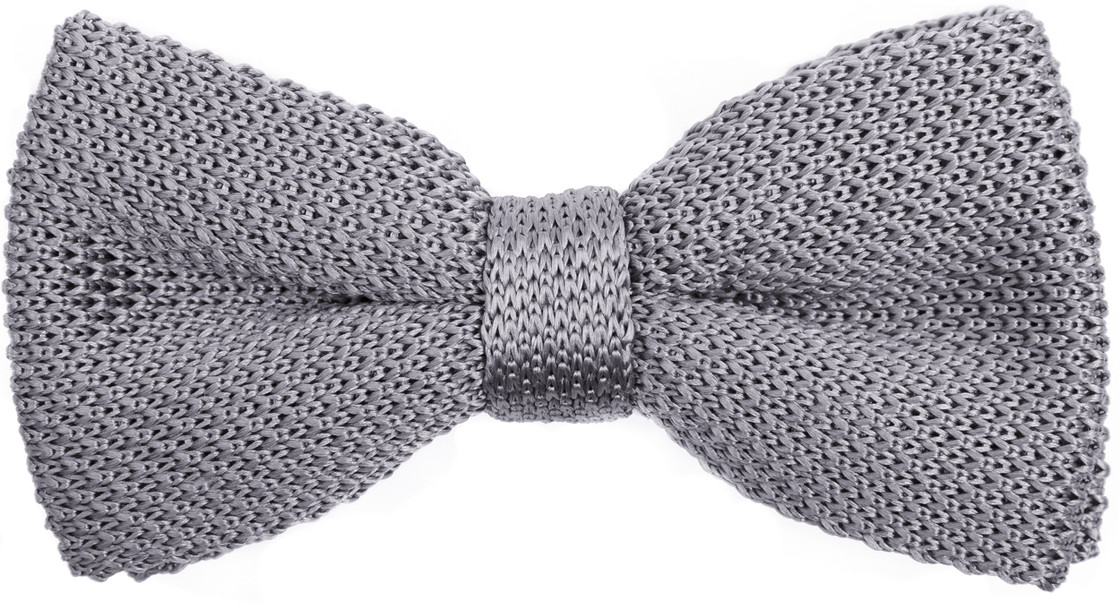 a821c091bc3c Find every shop in the world selling bow tie to at PricePi.com ...