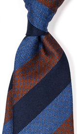 Tie 3,15 In | Cannes | Multicolor
