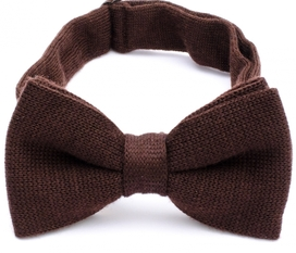 Premium Wool - Ribbon Brown 35752-508