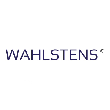 Wahlstens