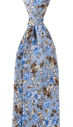 19e547df8f63 Ties - buy your necktie online