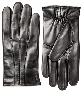 William Glove - Black