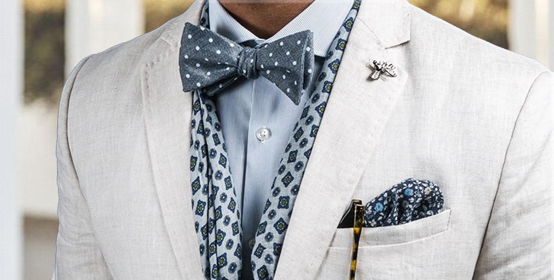 3a90cf3d590b Ties and bow ties - Buy neckties online at Neckwearshop.co.uk