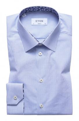 c9d96efad5de Shirts online – Buy your shirt from Neckwearshop | UK
