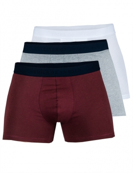 3 Pack Boxers | Amble 2