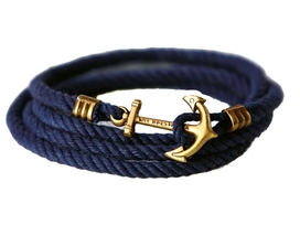 Kiel James Patrick - Constellation Rodgers Bracelet